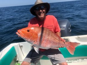 americanredsnapper-bottomfishing-charleston