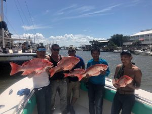 redsnapper-deepseafishing-charleston